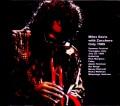Miles Davis,Zucchero マイルス・デイビス/Italy 1989