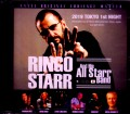 Ringo Starr and His All Starr Band リンゴ・スター/Tokyo,Japan 4.3.2019 S & V