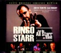 Ringo Starr and His All Starr Band リンゴ・スター/Tokyo,Japan 4.6.2019 S & V