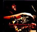 George Coleman Septet ジョージ・コールマン/NY,USA 1976