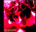 Syd Barrett シド・バレット/Unreleased Solo Works 1967-1970