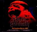 Black Sabbath ブラック・サバス/Born Again Unmixed Demos & more Upgrade