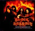 Black Sabbath ブラック・サバス/Switzerland 1970 Upgrade
