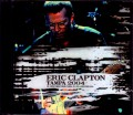 Eric Clapton エリック・クラプトン/FL,USA 2004