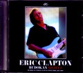 Eric Clapton エリック・クラプトン/Tokyo,Japan 2.19.2009