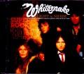 Whitesnake ホワイトスネイク/Aichi,Japan 1984 2 Source Ver.