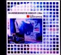 Ultravox ウルトラヴォックスLondon,UK 1984