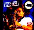 Stan Getz スタン・ゲッツ/Norway 1977