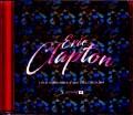 Eric Clapton エリック・クラプトン/Tokyo,Japan 4.13.2019 MK4 Master Ver.