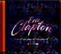 Eric Clapton エリック・クラプトン/Tokyo,Japan 4.15.2019 MK4 Master Ver