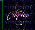 Eric Clapton エリック・クラプトン/Tokyo,Japan 4.17.2019 MK4 Master Ver