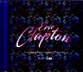 Eric Clapton エリック・クラプトン/Tokyo,Japan 4.18.2019 MK4 Master Ver