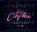 Eric Clapton エリック・クラプトン/Tokyo,Japan 4.20.2019 MK4 Master Ver