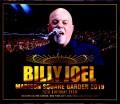 Billy Joel ビリー・ジョエル/NY,USA 2019 S & V