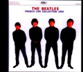 Beatles ビートルズ/France 1965 2 Shows