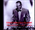 Lionel Hampton Quartet ライオネル・ハンプトン/NY,USA 1974