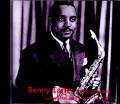 Benny Carter & Swing Masters ベニー・カーター/NY,USA 1972