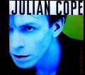 Julian Cope ジュリアン・コープ/NY,USA 1987
