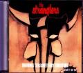 Stranglers ストラングラーズ/England,UK 1983