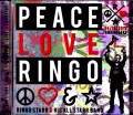 Ringo Starr & His All Starr Band リンゴ・スター/Hyogo,Japan 2019