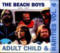 Beach Boys ビーチ・ボーイズ/Rarities 1976-1977