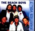 Beach Boys ビーチ・ボーイズ/Rarities 1984-1989