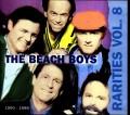 Beach Boys ビーチ・ボーイズ/Rarities 1990-1998
