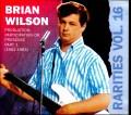 Brian Wilson ブライアン・ウィルソン/Rarities 1962-1963