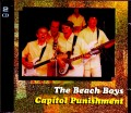 Beach Boys ビーチ・ボーイズ/Today and Summer Days Studio Sessions