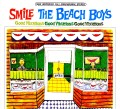 Beach Boys ビーチ・ボーイズ/Lost Smile Sessions