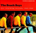 Beach Boys ビーチ・ボーイズ/Lost Recording Sessions 1963-1968