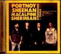 Mike Portnoy,Billy Sheehan,Tony MacAlpine,Derek Sherinian/Tokyo,Japan 2012