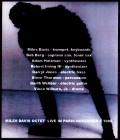Miles Davis マイルス・デイビス/France 1986
