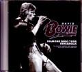 David Bowie デヴィッド・ボウイ/NY,USA 6.8.1974 Rehearsals