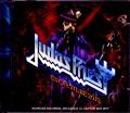 Judas Priest ジューダス・プリースト/CT,USA 2019