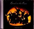 Paul McCartney,Wings ポール・マッカートニー ウイングス/Band on the Run Original UK LP Ver