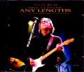 Eric Clapton エリック・クラプトン/UK 2009
