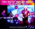 Steve Hillage Band スティーヴ・ヒレッジ/UK 2019 2 Days