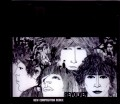 Beatles ビートルズ/Revolver New Composition Remix and Extra