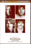 Beatles ビートルズ/White Album Archives Collection