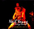 Neil Young and Crazy Horse ニール・ヤング/England,UK 1987