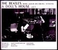 Beatles ビートルズ/White Album Recording Sessions Vol.3 1