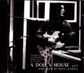 Beatles ビートルズ/White Album Recording Sessions Vol.3 2