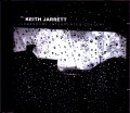 Keith Jarrett キース・ジャレット/Osaka,Japan 2014