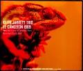 Keith Jarrett Trio キース・ジャレット/France 1969