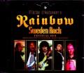 Rainbow レインボー/Sweden 2019 Remaster