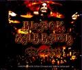 Black Sabbath ブラック・サバス/Chiba,Japan 2013 Upgrade