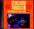 Tedeschi Trucks Band テデスキ・トラックス・バンド/Tokyo,Japan 6.15.2019