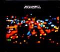 Keith Jarrett キース・ジャレット/Sweden 1993