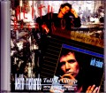 Keith Richards キース・リチャード/Talk is Cheap Mobile Fidelity Sound Lab & more